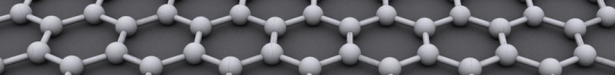 Paradigmshift in graphene